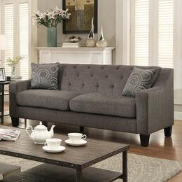 Furniture of America CM6096SF