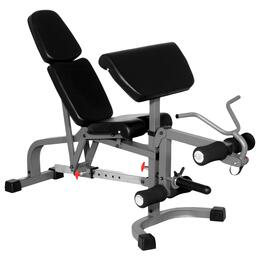XMark Fitness XM4419