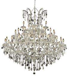 Elegant Lighting 2800G52CRC