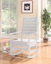 Acme Furniture 59226