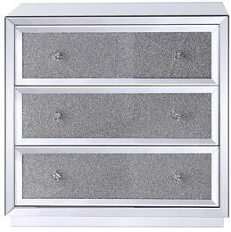 Acme Furniture 97582