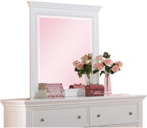 Acme Furniture 30600