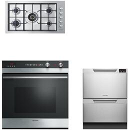 Fisher Paykel 718110