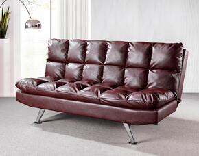 Glory Furniture G145S