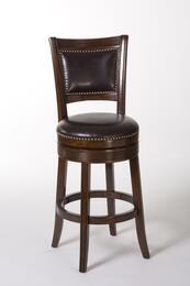 Hillsdale Furniture 5221831