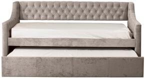 Hillsdale Furniture 2240DBT