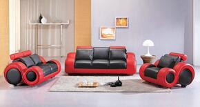 VIG Furniture VGEV40882