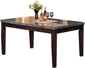 Acme Furniture 07058CHBS