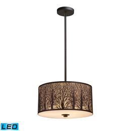 ELK Lighting 310743LED