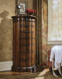 Hooker Furniture 50050540