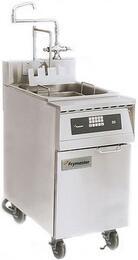Frymaster 8BC2401
