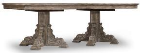Hooker Furniture 570175203