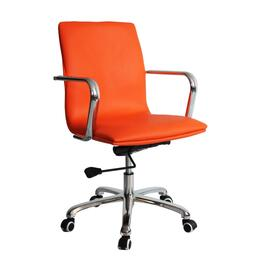 Fine Mod Imports FMI10170ORANGE