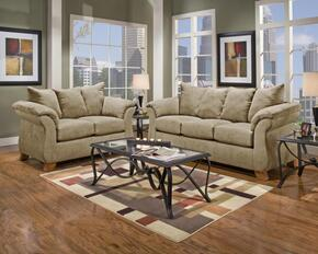 Chelsea Home Furniture 6700SCSL