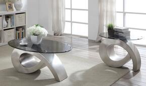 Acme Furniture 83045CE