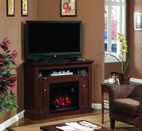Classic Flame 23DE9047PC81