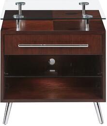 Progressive Furniture T45604