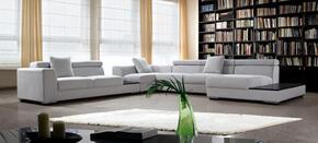 VIG Furniture VG2T0615