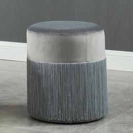 Furniture of America CMOT5662GY