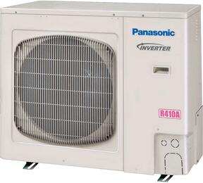 Panasonic 26PEU1U6