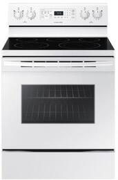 Samsung Appliance NE59M4320SW