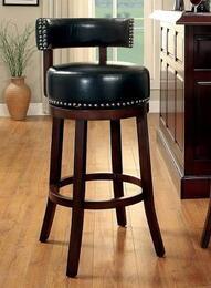 Furniture of America CMBR6251BK242PK