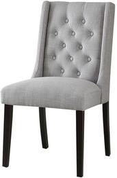 Acme Furniture 59768