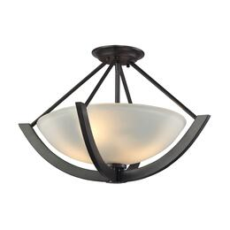 ELK Lighting 630712