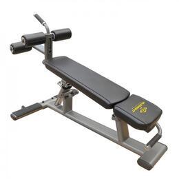 Element Fitness E500ABCB