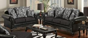Chelsea Home Furniture 726305SL