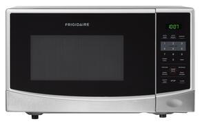 Frigidaire FFCM0934LS