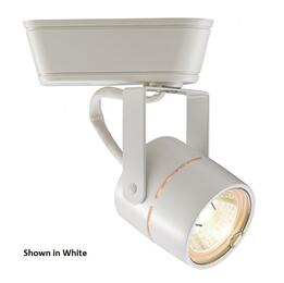 Wac Lighting LHT809LBN