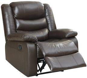 Acme Furniture 59472