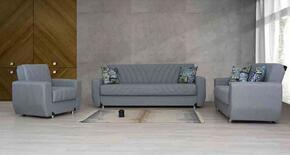 Alpha Furniture SONYASOFASET