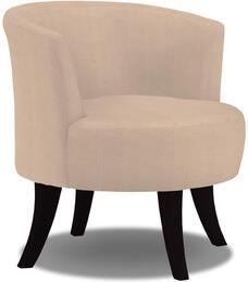 Best Home Furnishings 1018E19708
