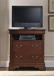 Liberty Furniture 709BR45