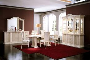 VIG Furniture VGERGAIA