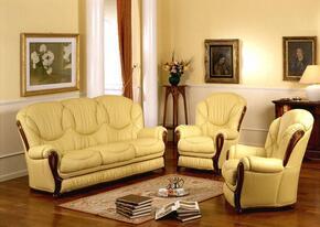 VIG Furniture VGDIMDANIELA