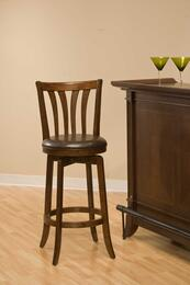 Hillsdale Furniture 4495830