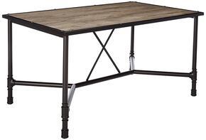 Acme Furniture 72035