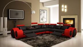 VIG Furniture VGEV40875