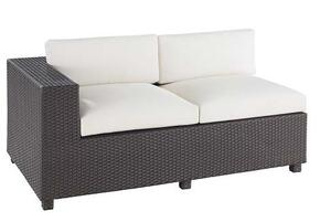 Global Furniture USA S908L