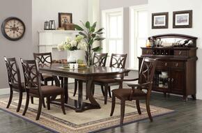 Acme Furniture 60560TCS