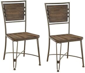 Acme Furniture 72347