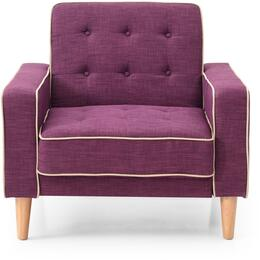 Glory Furniture G837AC