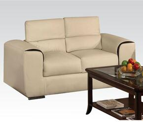 Acme Furniture 51731