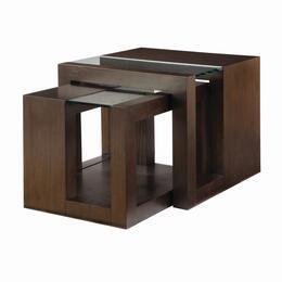 Allan Copley Designs 30503022