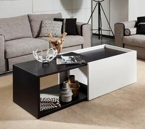 VIG Furniture VGWCVP220A