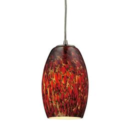 ELK Lighting 102201EMB