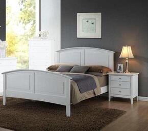Myco Furniture WH799TN
